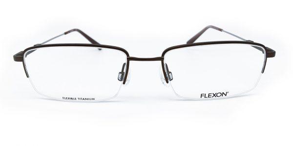 FLEXON - H6000 - 210  14