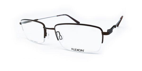 FLEXON - H6000 - 210  13