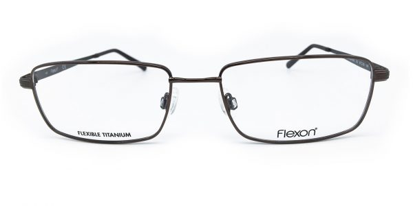 FLEXON - LARSEN 600 - 210  14