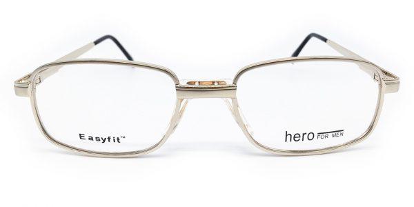 HERO - 4017 - C1  11