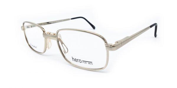 HERO - 4017 - C1  10