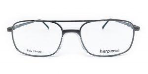 HERO - 405B - C2  15
