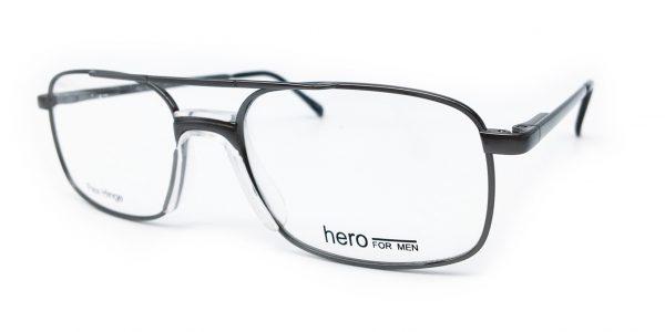 HERO - 405B - C2  14