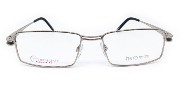 HERO - 4159T - C2  15