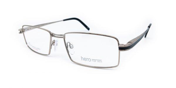 HERO - 4159T - C2  14