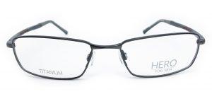 HERO - 4185T - C2  15