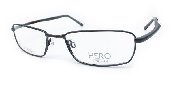 HERO - 4185T - C2  14