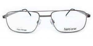 HERO - 4224 - C2  19