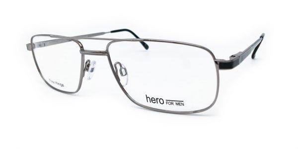 HERO - 4224 - C2  18