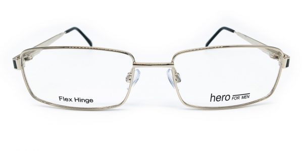 HERO - 4243 - C1  15