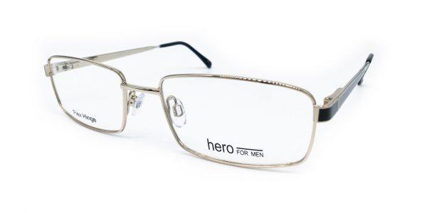 HERO - 4243 - C1  14