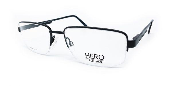 HERO - 4266 - C2  13