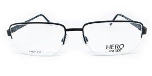 HERO - 4266 - C2  15
