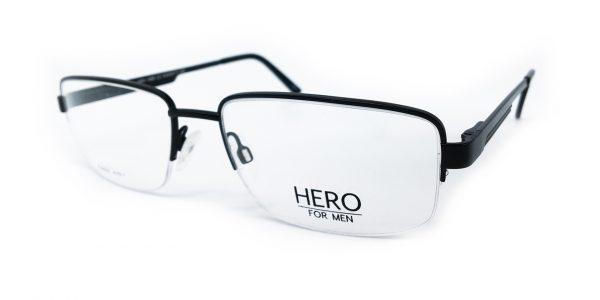 HERO - 4266 - C2  14