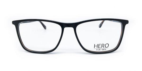 HERO - 4274 - C1  11