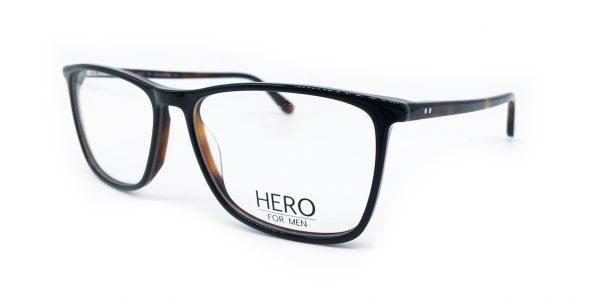 HERO - 4274 - C1  10