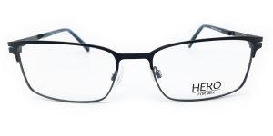 HERO - 4280 - C1  15