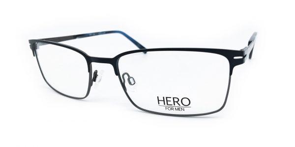 HERO - 4280 - C1  14