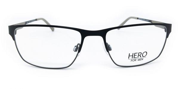 HERO - 4285 - C2  19