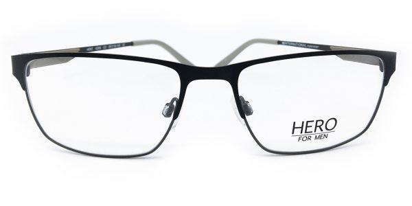 HERO - 4285 - C2  18