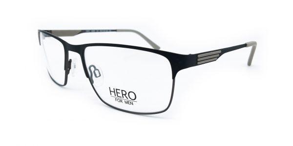 HERO - 4285 - C2  17