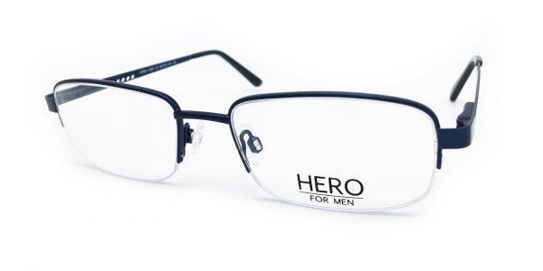 HERO - 4290 - C2  10