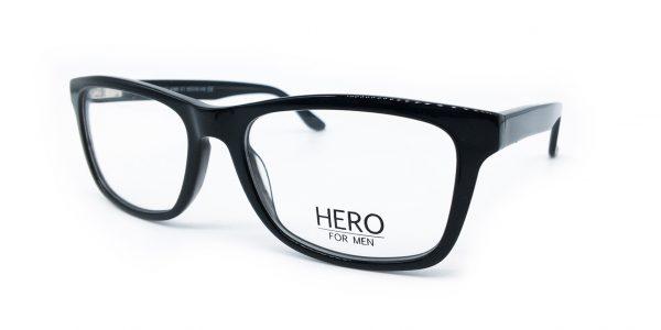 HERO - 4296 - C1  13