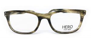 HERO - 4297 - C2  11
