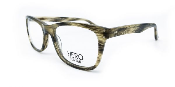 HERO - 4297 - C2  10