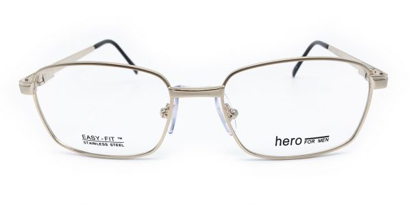 HERO - 4033A - C1  4