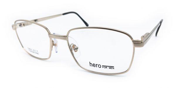 HERO - 4033A - C1  3