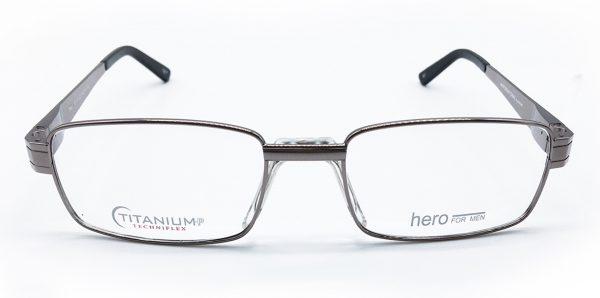 HERO - 4111T - C2  2