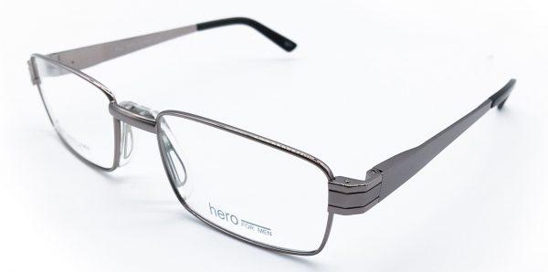 HERO - 4111T - C2  1