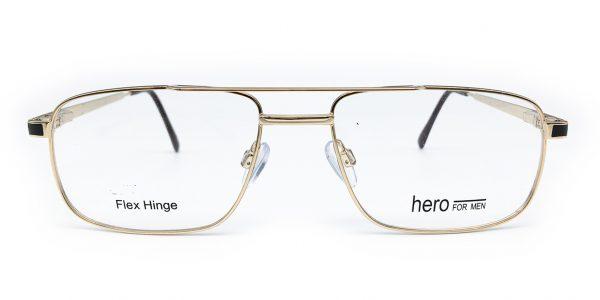 HERO - 4224 - C1  4