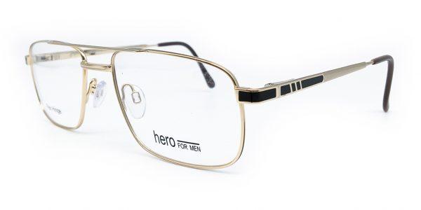 HERO - 4224 - C1  3