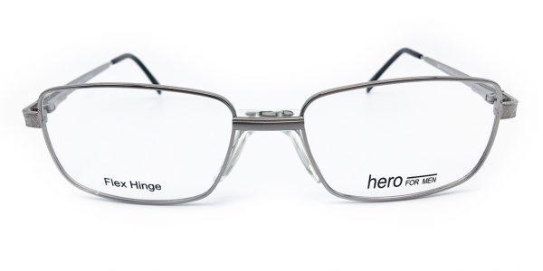 HERO - 4226 - C2  4