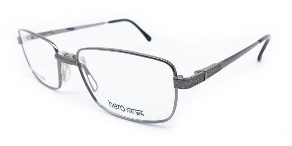 HERO - 4226 - C2  3