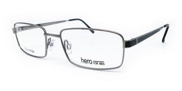 HERO - 4243 - C2  3