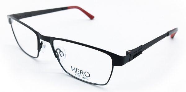 HERO - 4249 - C1  1