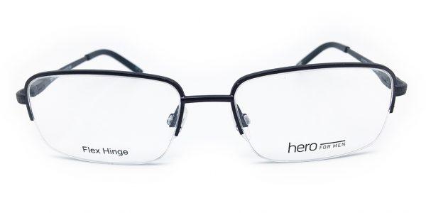 HERO - 4250 - C1  4