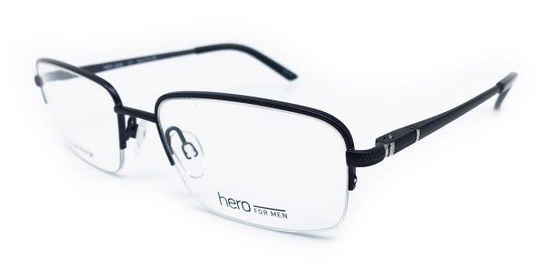 HERO - 4250 - C1  3