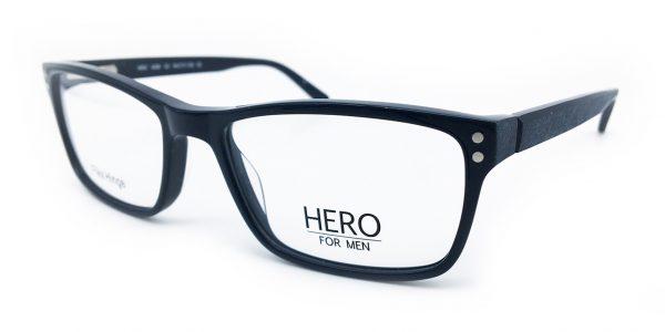 HERO - 4256 - C2  3