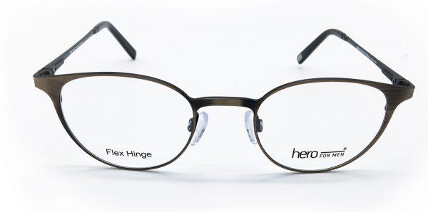 HERO - 4260 - C1  2