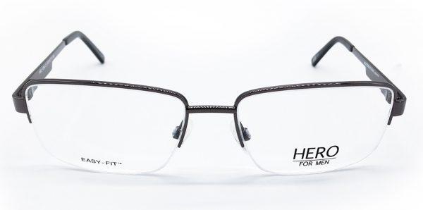 HERO - 4266 - C1  2