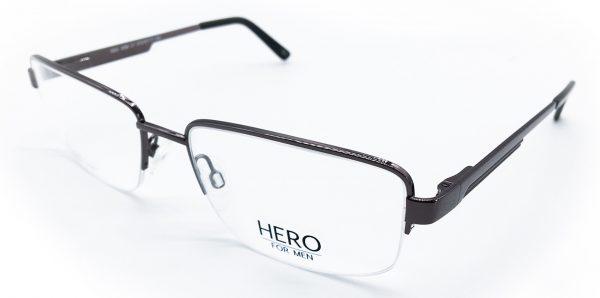 HERO - 4266 - C1  1
