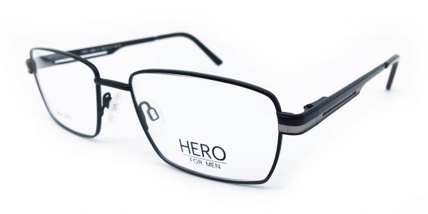 HERO - 4268 - C1  3