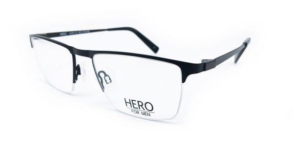 HERO - 4276 - C1  3