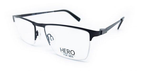 HERO - 4276 - C2  3