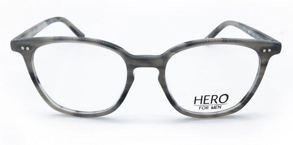 HERO - 4277 - C1  2