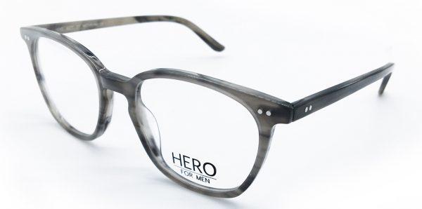 HERO - 4277 - C1  1